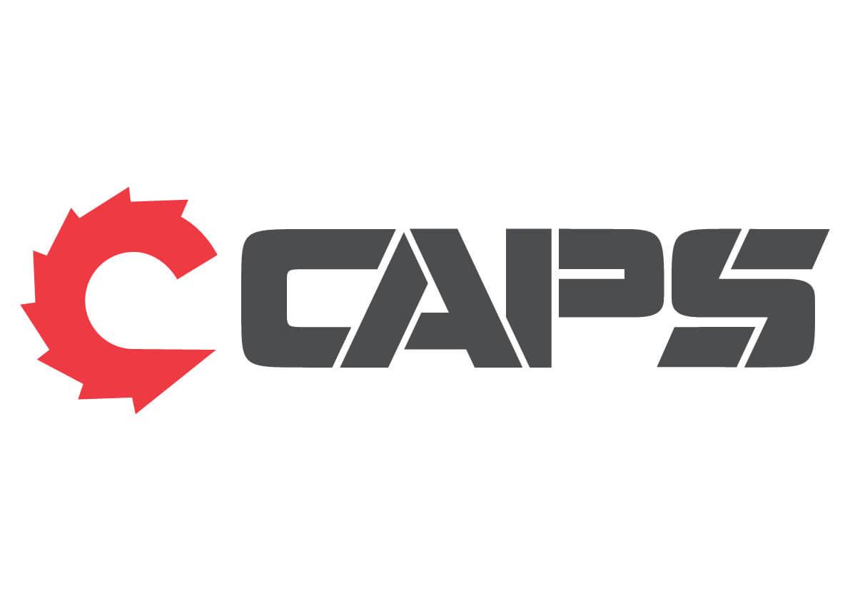 CAPS-Logo-Low-Resolution.jpg