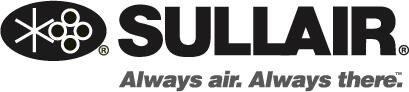 Sullair_Logo.jpg