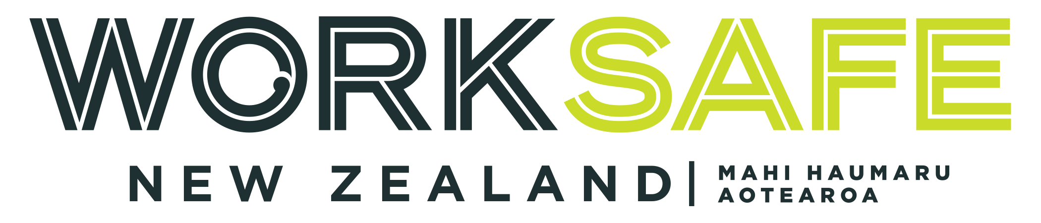 Worksafe-New-Zealand-Logo.png