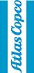ac-logo1-1.jpg