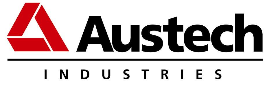 austech-logo.jpg