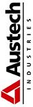 austech-logo1-1.jpg