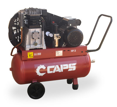 caps-product2.jpg