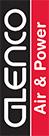 glenco-logo1-1.jpg