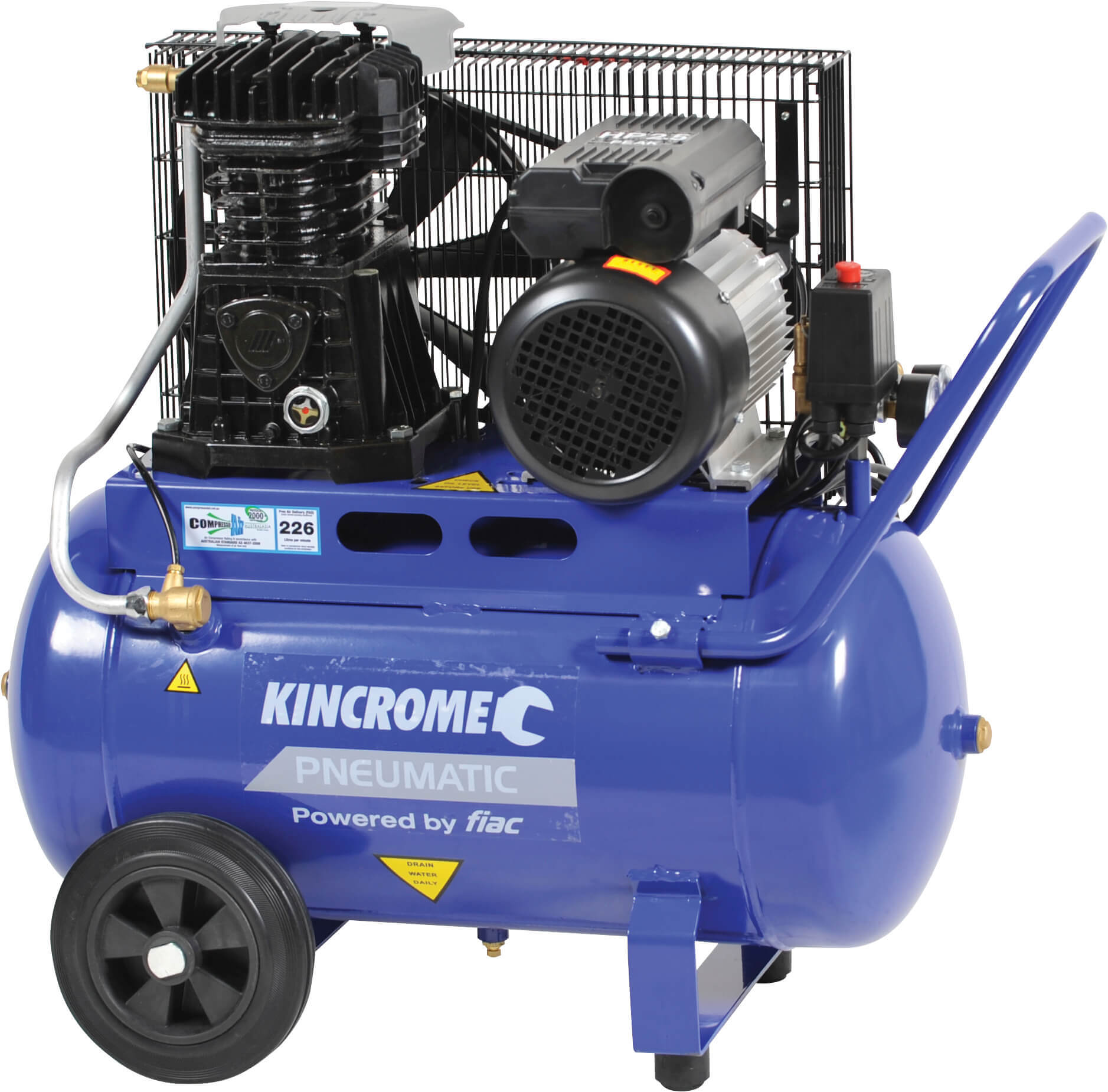 kincrome-product2.jpg