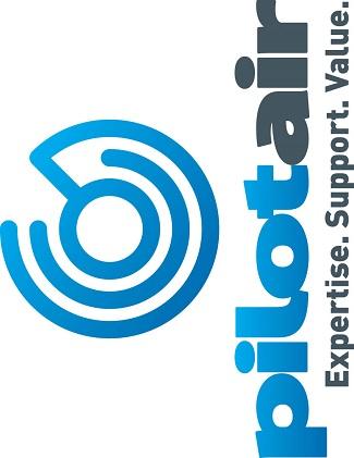 pilotair-logo1-Copy-2.jpg