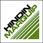 hindin_marquip.jpg