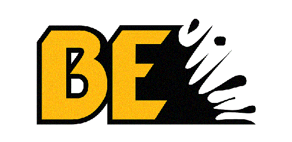 BE-logo-2016-RGB-Small_news.png