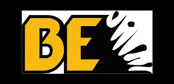 BE-logo-2016-RGB-Small_news.png