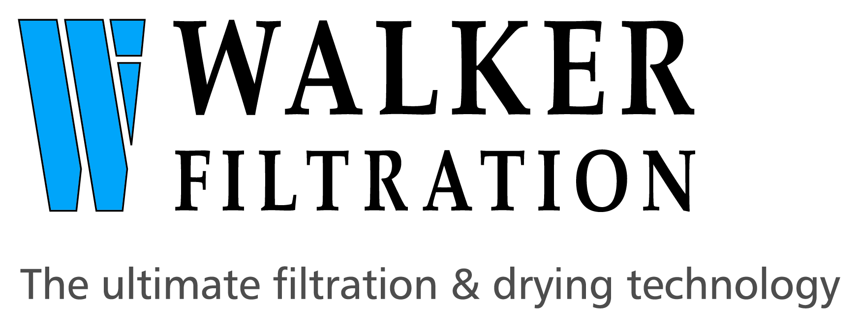 Walker-Filtration-Logo-300dpi-01.jpg