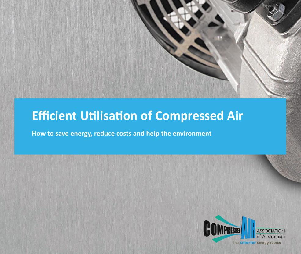 CAAA-Fact-Sheet-2_Efficient-Utilisation_Ed-1_0317_Digital_thumb.jpg