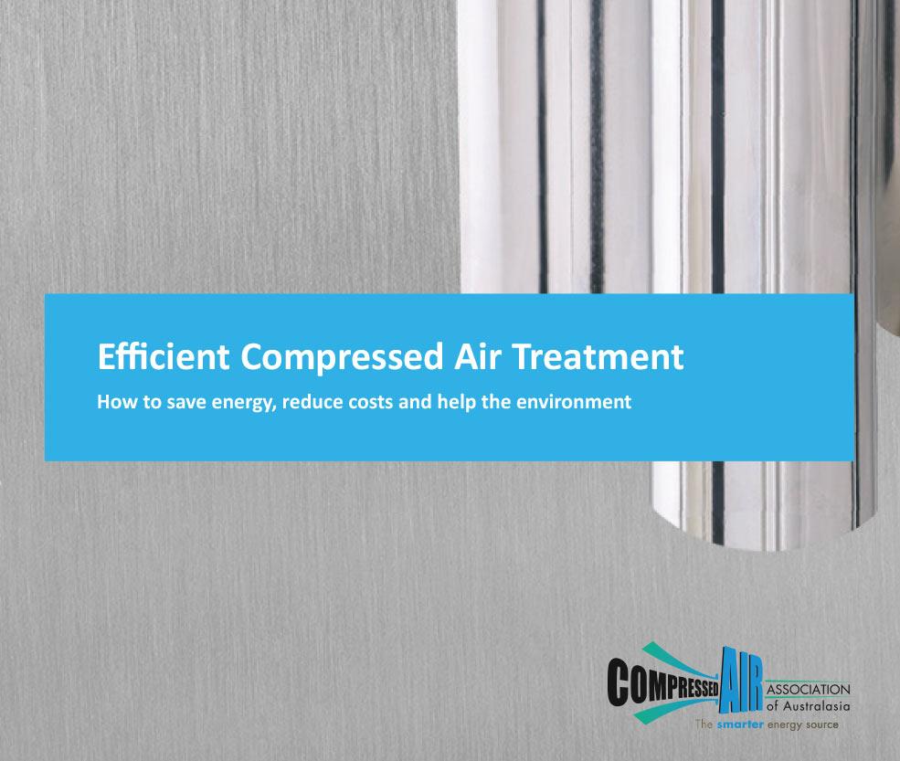 CAAA-Fact-Sheet-3_Compressed-Air-Treatment_Ed-1_0317_thumb.jpg