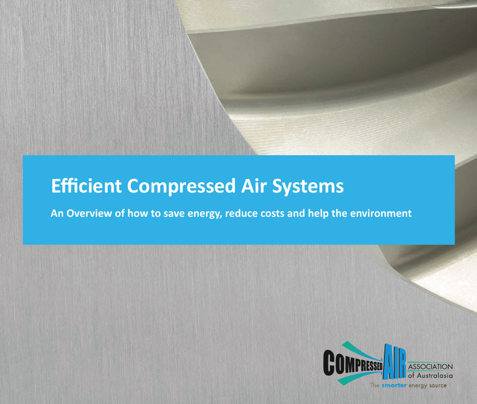 CAAA-Overview_Efficient-Compressed-Air-Systems_Ed-3_0317.jpg