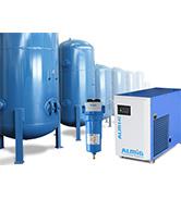 Compressed-Air-Storage-Treatment.jpg