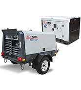 Diesel-Screw-Air-Compressors.jpg