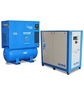 Electric-Screw-Air-Compressors-2.jpg