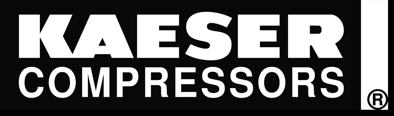 KAESER-R-Logo.png