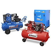 Reciprocating-Air-Compressors.jpg