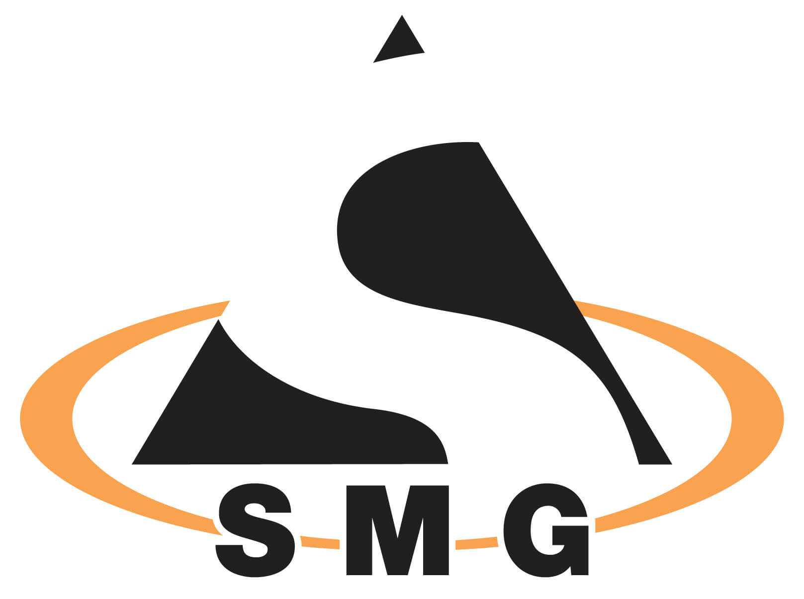 SMG_Logo_Colour.jpg