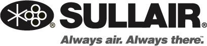 Sullair_Logo.jpg