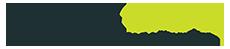 Worksafe-New-Zealand-Logo-1.png