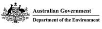 australian-government.jpg