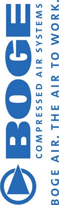 boge-logo1.jpg