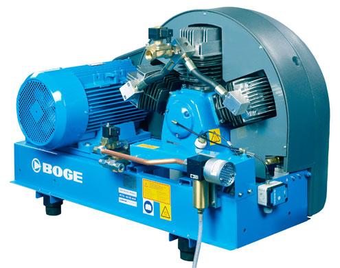 boge-product5.jpg