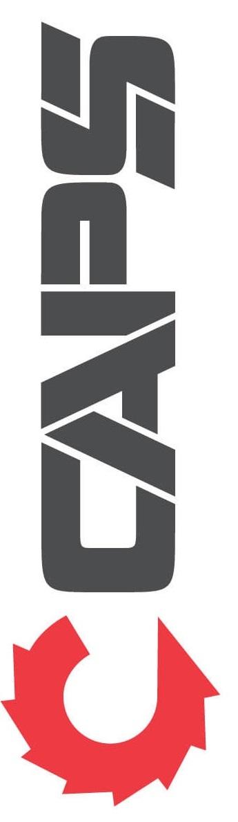 caps-logo1-Copy-Copy.jpg
