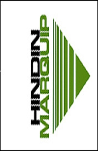 hindin_logo1-Copy.jpg