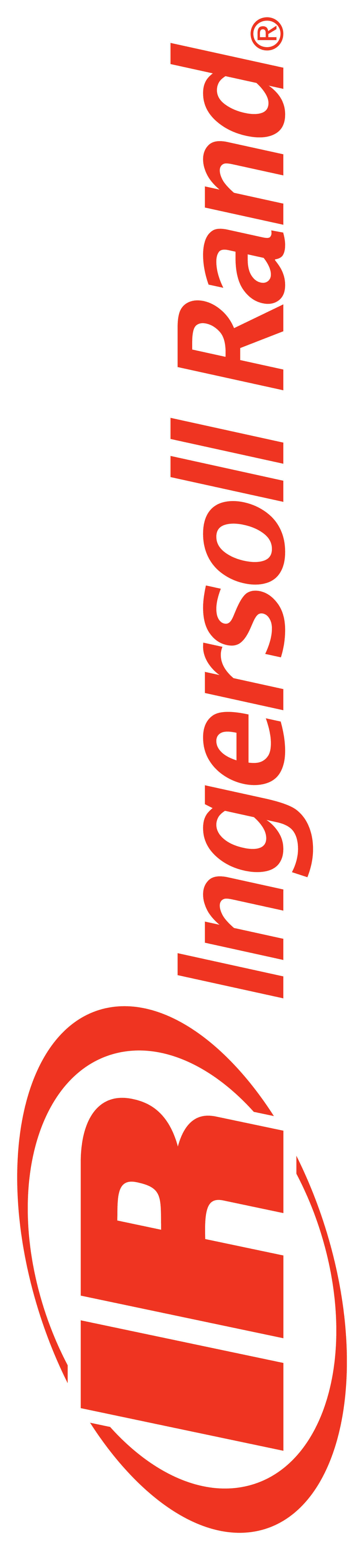 ir-logo1-1.jpg