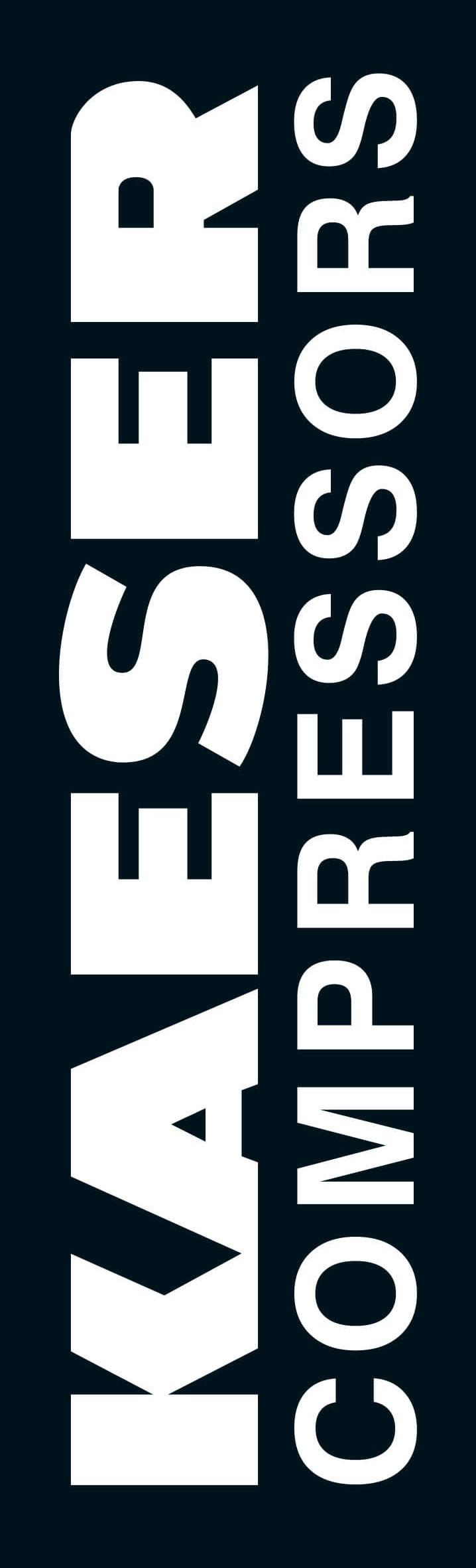 kaeser-logo1-1.jpg
