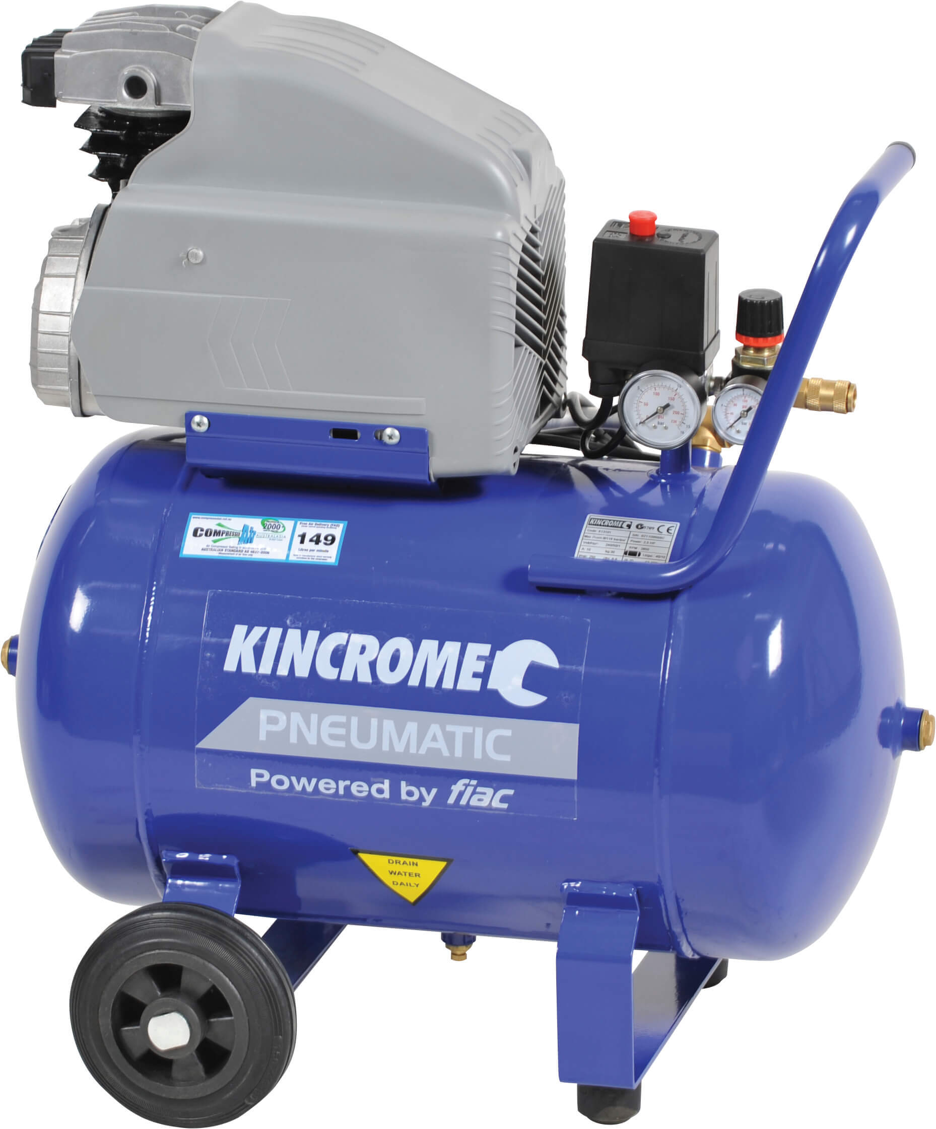 kincrome-product1.jpg