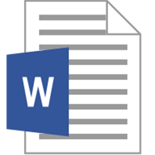 new_docx-icon.png