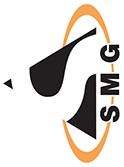 smg-Copy-2.jpg