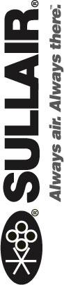 sullair-logo1-1.jpg