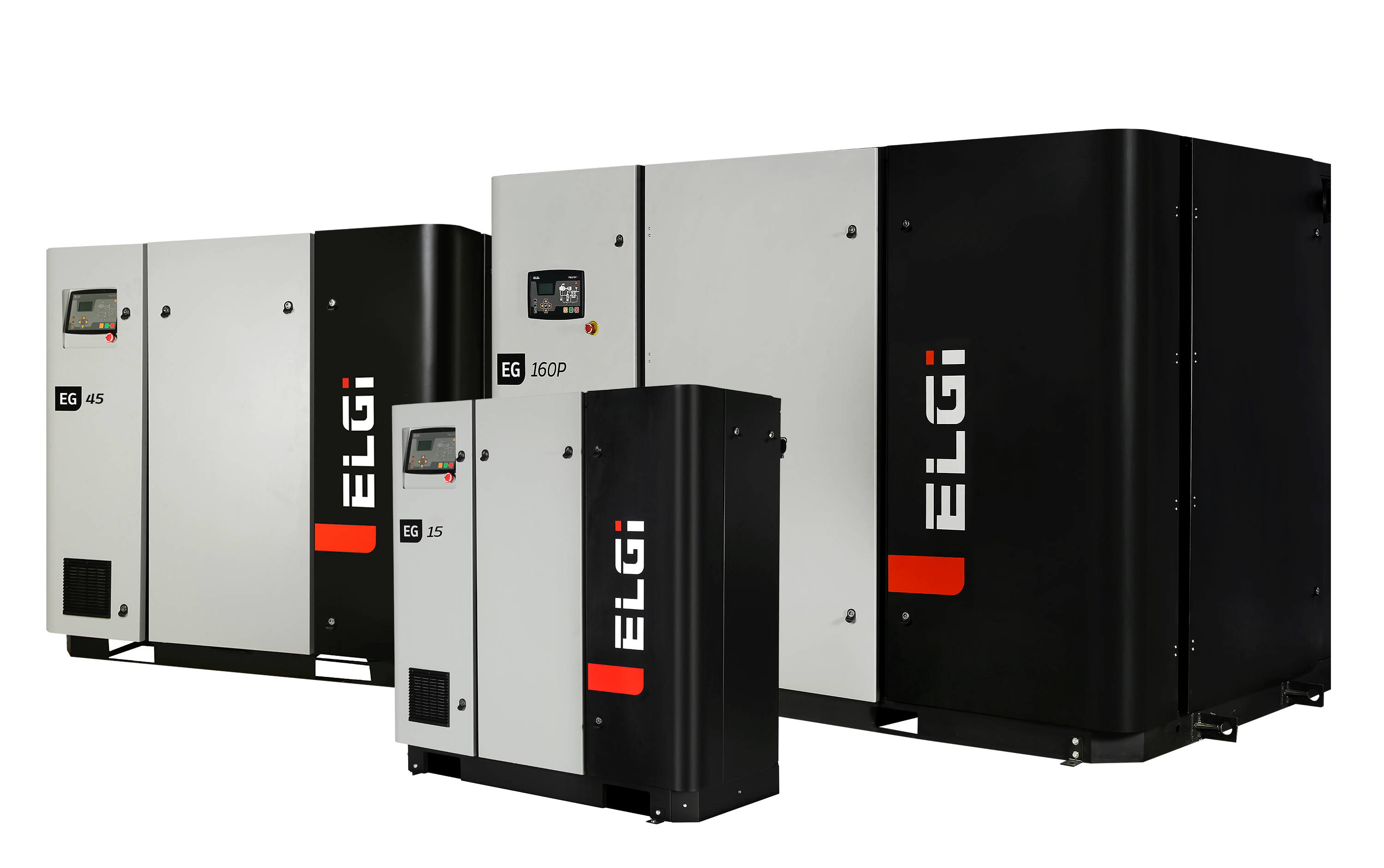 EG-Series-–-Direct-drive-Screw-Compressors-11kW-to-250kW.png