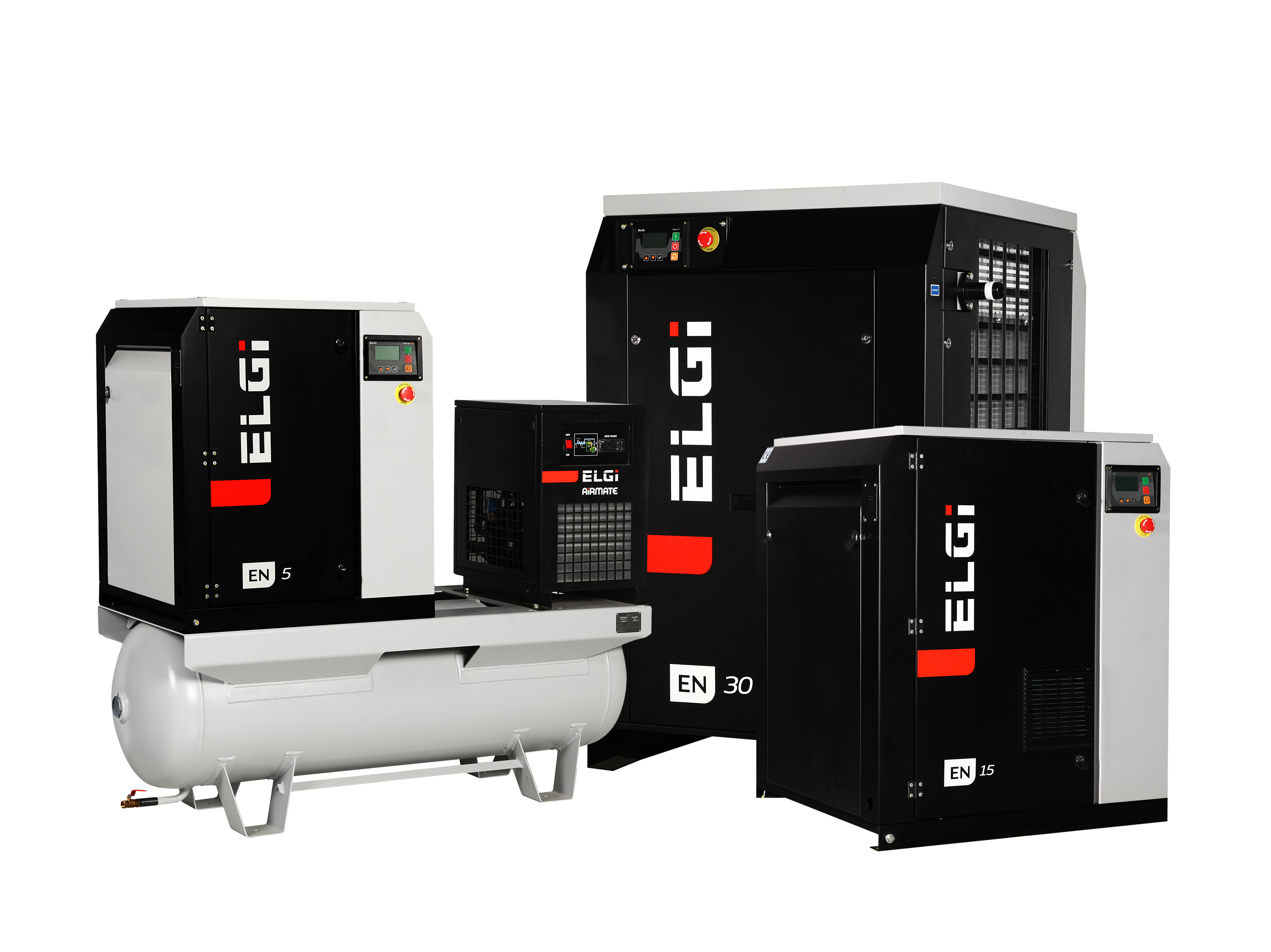 En-Series-–-Belt-driven-Screw-Compressors-2kW-to-30kW.png